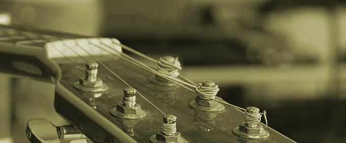 Bottoms Up Brantley Gilbert Guitar Player Box Easy Guitar Songs