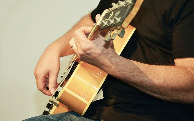 No Rain. Blind Melon. Guitar Player Box - Easy guitar songs for ...