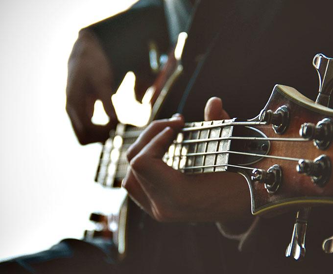 Boys Around Here. Blake Shelton. Guitar Player Box - Easy guitar ...